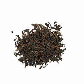 Thé rouge bio - Herbe rouge - Vrac 100g