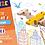 Thumbnail: Kit Créatif Avion