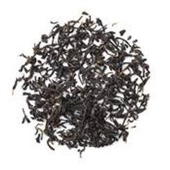 Thé noir Bio - Fumé - Vrac100 g