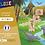 Thumbnail: Kit Créatif T Rex
