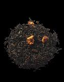 Thé noir Bio - Festival d'automne - Vrac 100g
