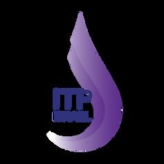 ITP ישראל