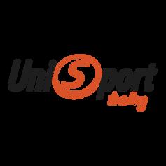 unisport יוניספורט