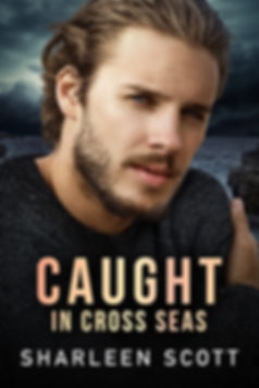 Caught in Cross Seas_500x750.jpg