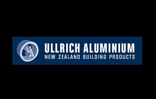 171005-ullrich-nzbp-logo.png