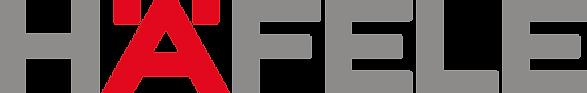 1200px-Haefele_Logo.png