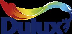 dulux-logo.png