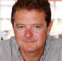 Juan Luis Cano Periodista, escritor, humorista