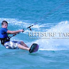 Copa Mundial de Kitesurf