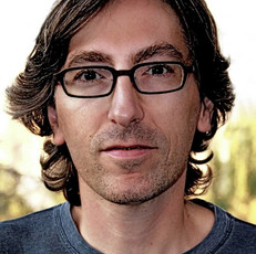 David Trueba Director de cine y escritor