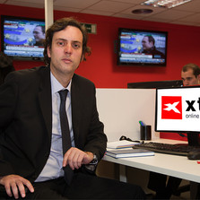 X-Trade Brokers