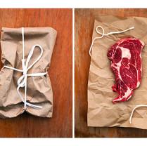 paquete carne web.jpg