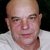 Jesús Ferrero Escritor