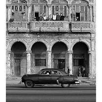 Carro - Habana vieja we.jpg