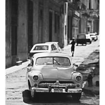 Habana Centro.jpg