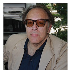 Javier Marías Escritor