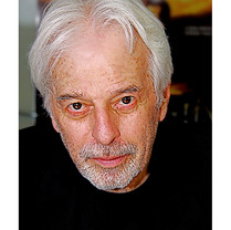 Alejandro Jodorowsky Psicomago, escritor, cineasta...