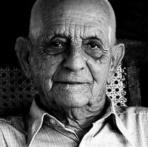 Alejandro Robaina Veguero