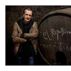 Rai García Director de cine