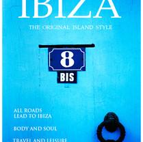 Ibiza Island Style