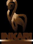 logo_inkari.png