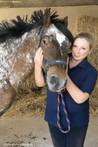 Intakt Tierphysiotherapie