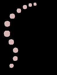 schwarze Tiere-rosa Punkte.png