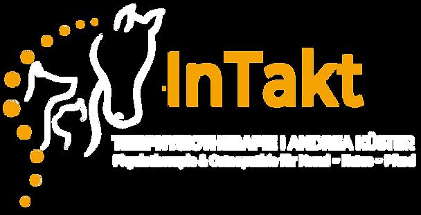 Logo-Wortmarke-gelb.png