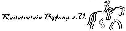 Reiterverein Byfang