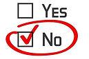 VOTE NO.jpg