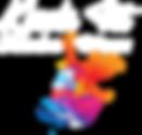 Kash Fit Offical Logo_White Text_No Back