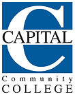 Capital_Community_College_logo.jpg