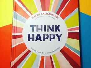 Toolbox- Think Happy