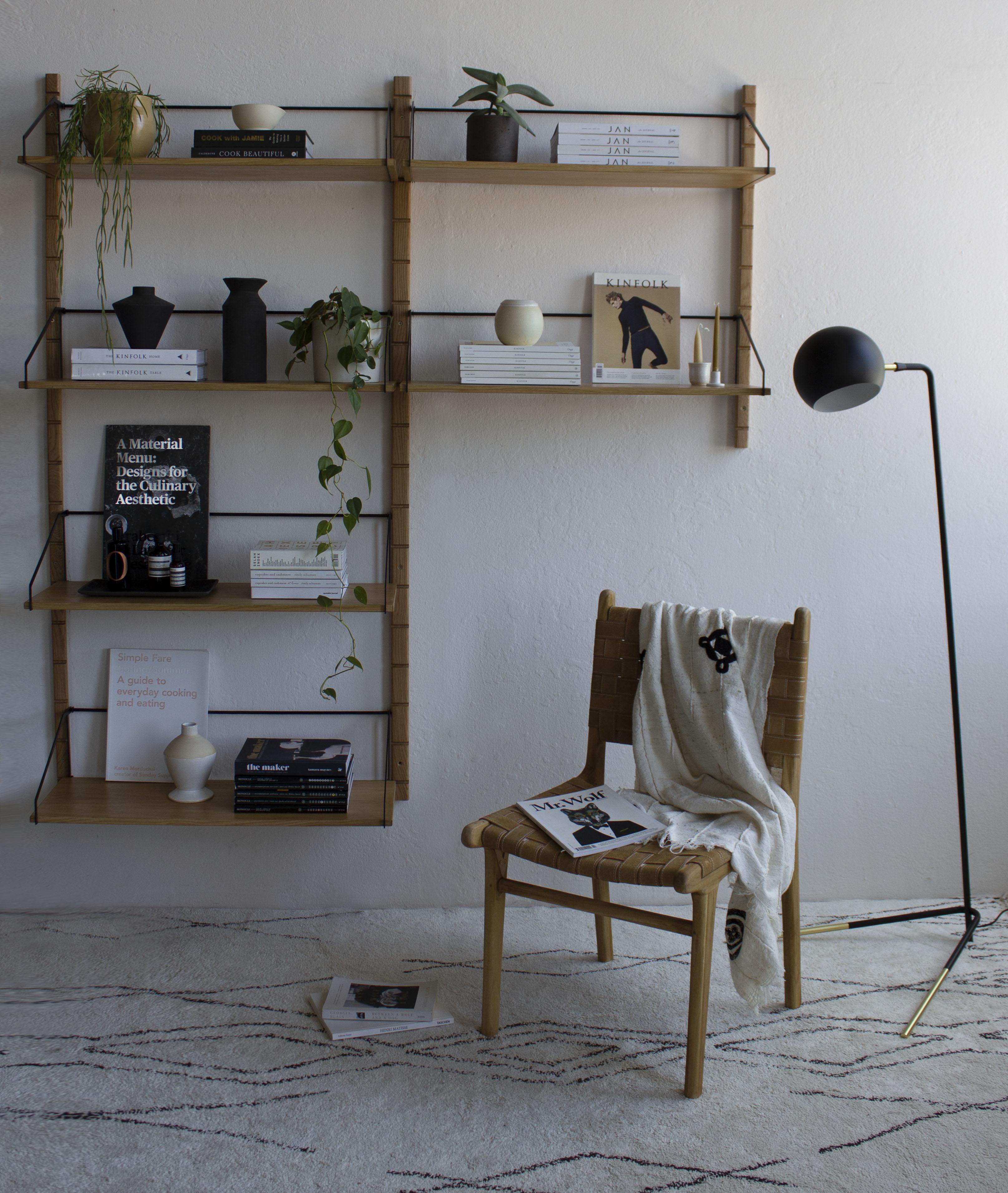 Aura Interiors