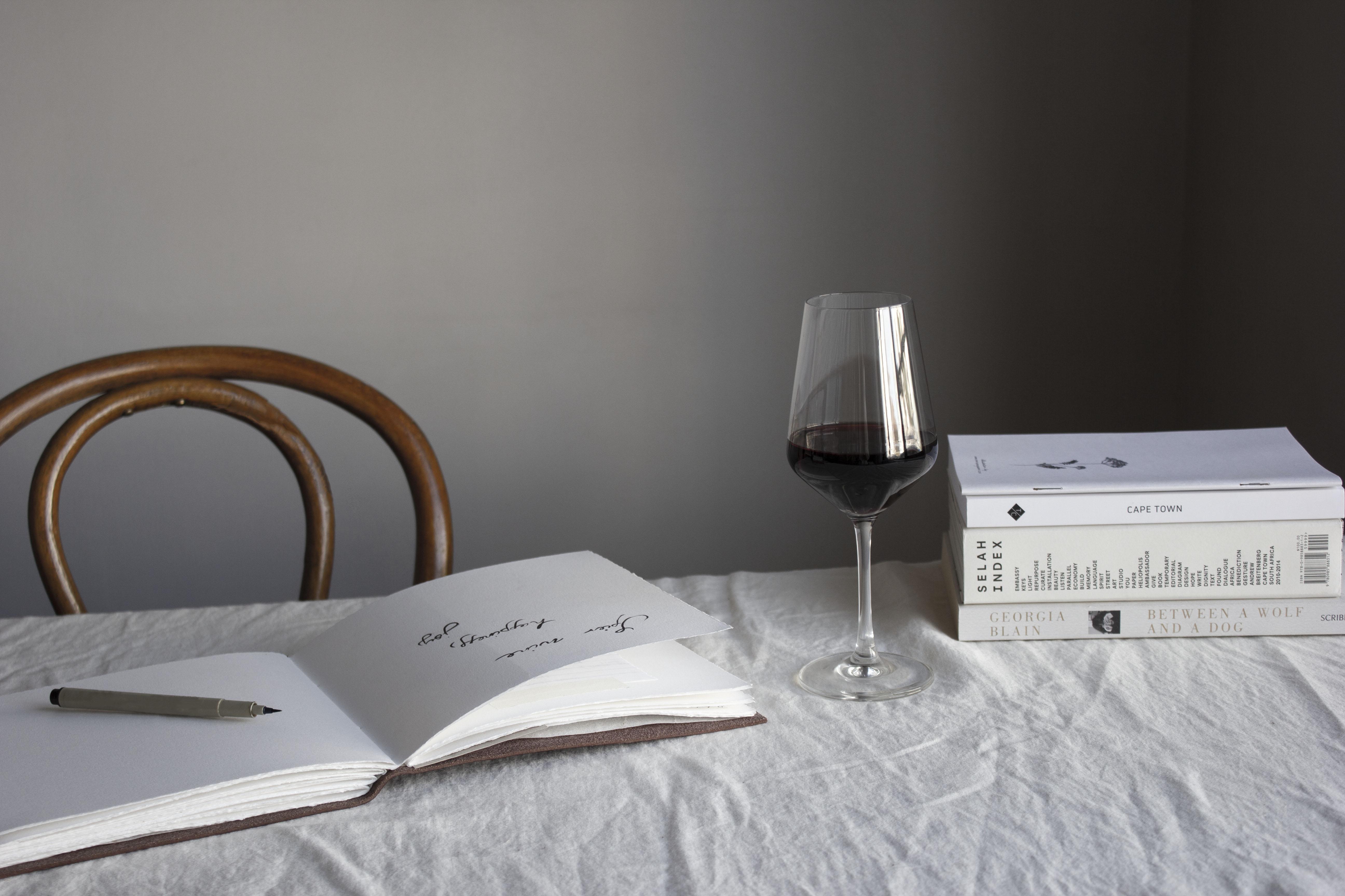 Spier Wine
