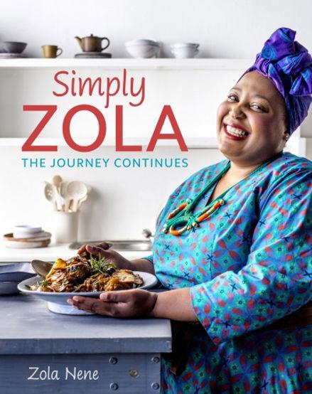 Simply Zola.jpg