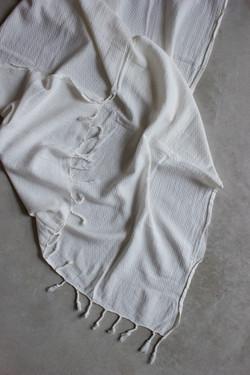 Towel 51 low res