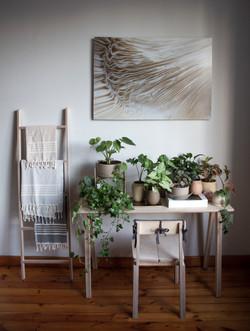 Multiply Furniture