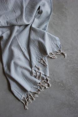 Towel 11 low res