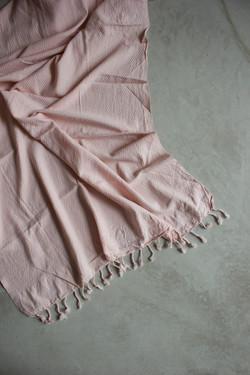 Towel 31 low res