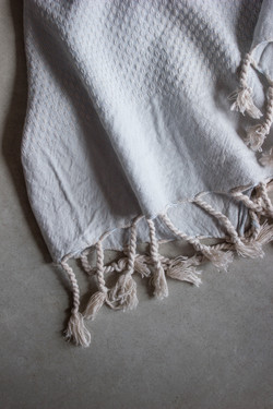Towel 12 low res
