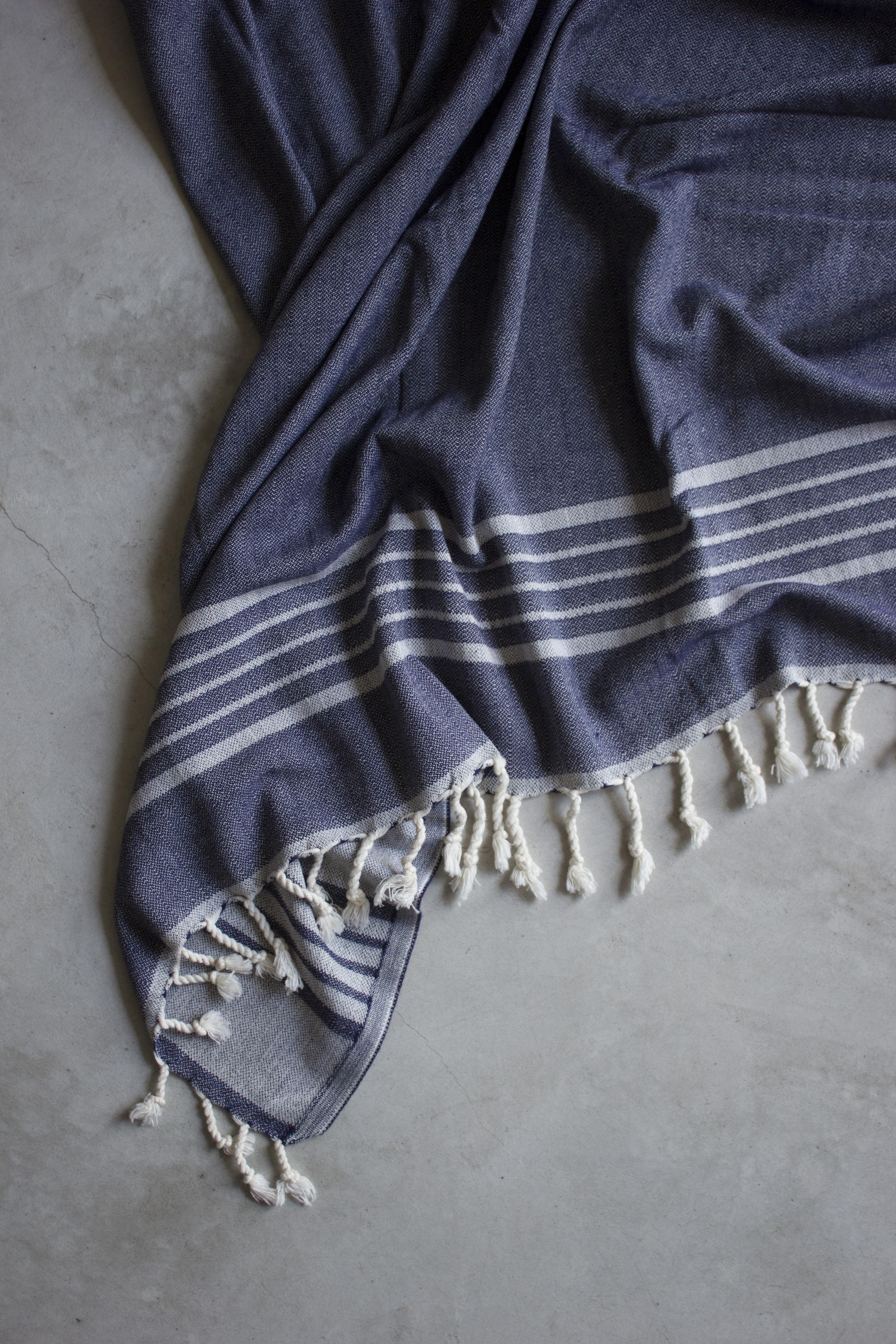 Towel 71 low res