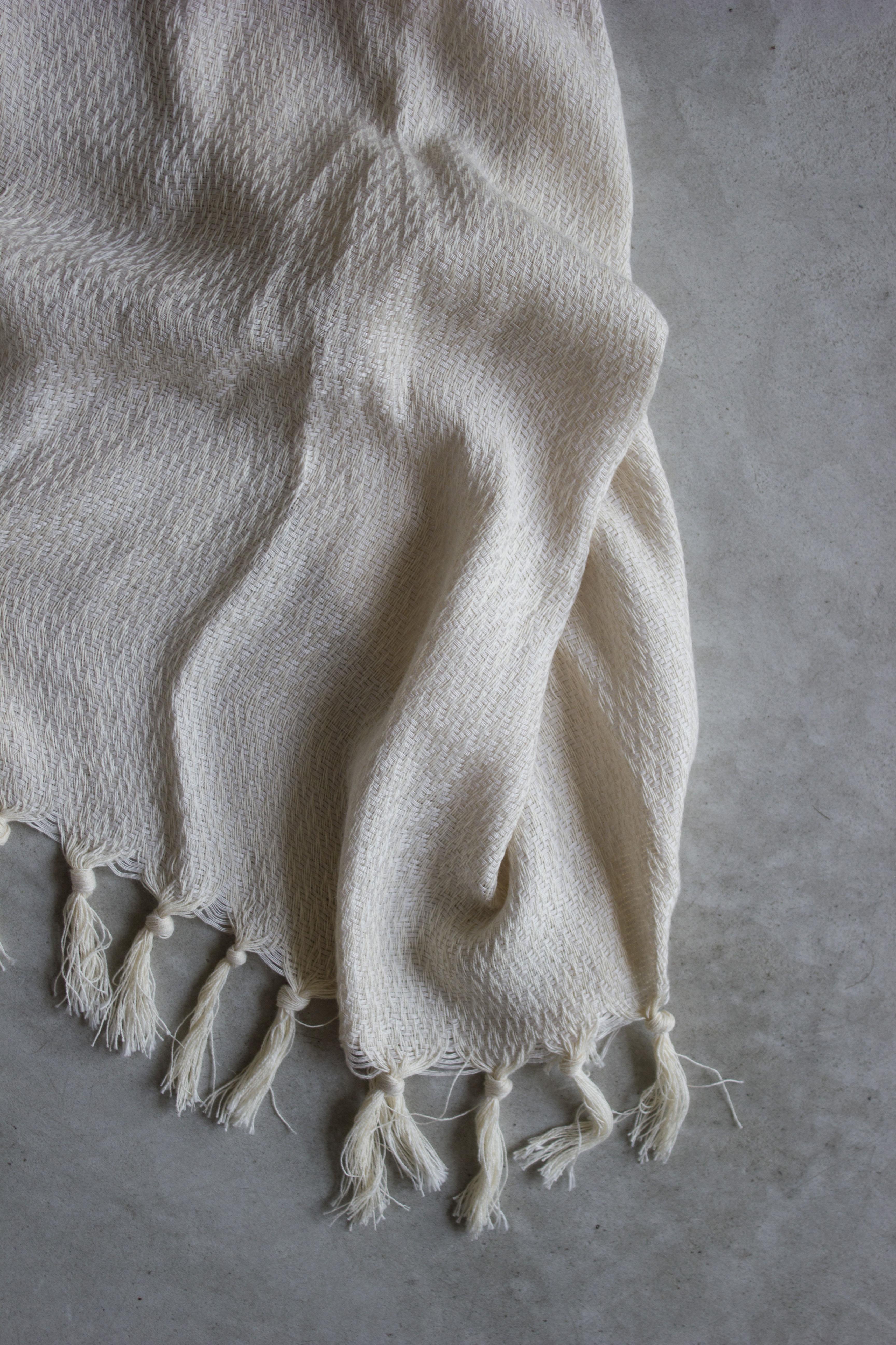 Towel 41 low res