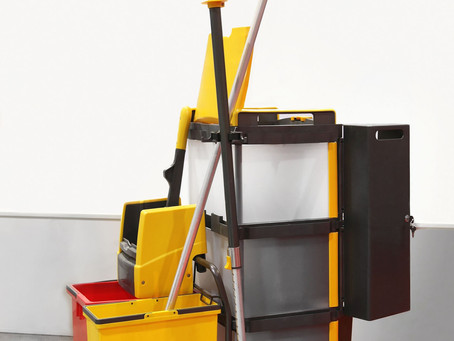 How to Choose an After Construction Cleaning Company in San Antonio