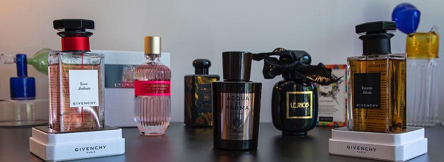 Flacon Parfums 5 (1).JPG