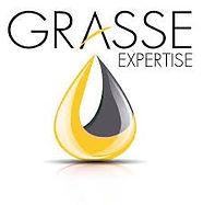 Logo Grasse Expertise