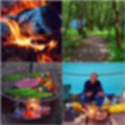 campfire pic.jpg