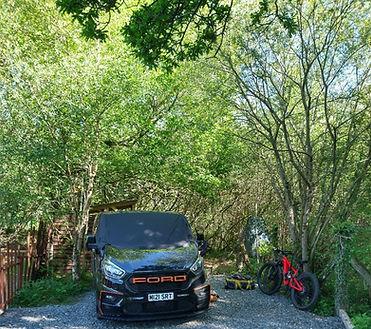 Campervan pitch 3.jpg