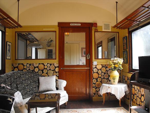 Bluebell sitting room.JPG