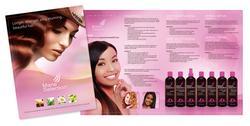 MANE  |  brochure